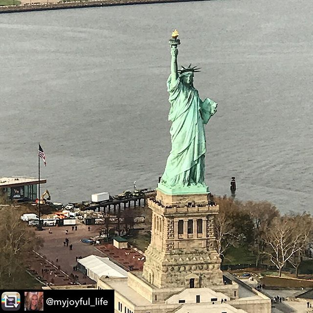 We love it when customers document their experiences with us! Check out these fun photos Repost from @myjoyful_life using @RepostRegramApp – Soaring over NYC . . . . . . . . #NYC #heliny #birdseyeview #ladyliberty #statueofliberty #manhattan #oneworldtrade #bestlife #letsgoagain
